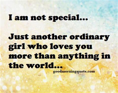 special quotes for him quotesgram