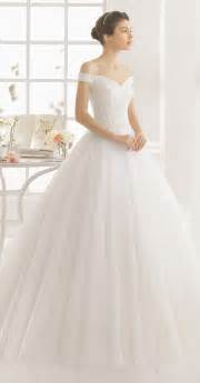 Off The Peg Wedding Dresses Aire Barcelona Wedding Dresses 2016 Collection