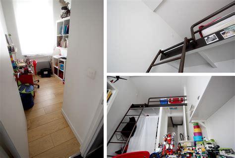 Location Appartement Lyon 9 – Lyon 4 ? Croix Rousse Lyon Plage Urban ...