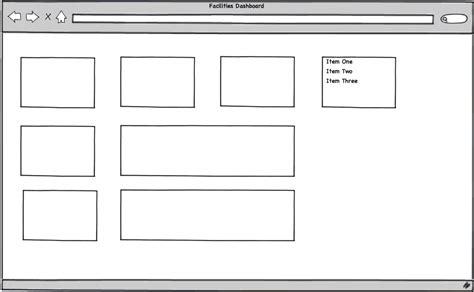mockup gui design balsamiq gui mockup plugin playground wiki ucar edu