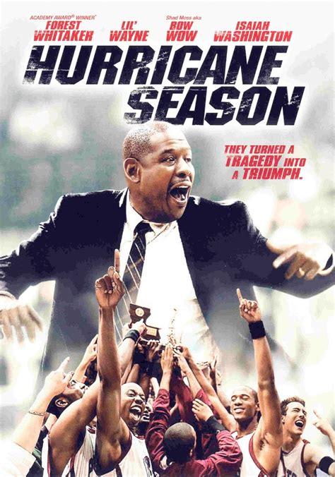 The Miracle Season Rotten Tomatoes Hurricane Season 2010 Rotten Tomatoes