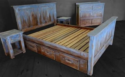 Distressed Cottage Furniture by Distressed Cottage Bedroom Furniture Jiao Jiao