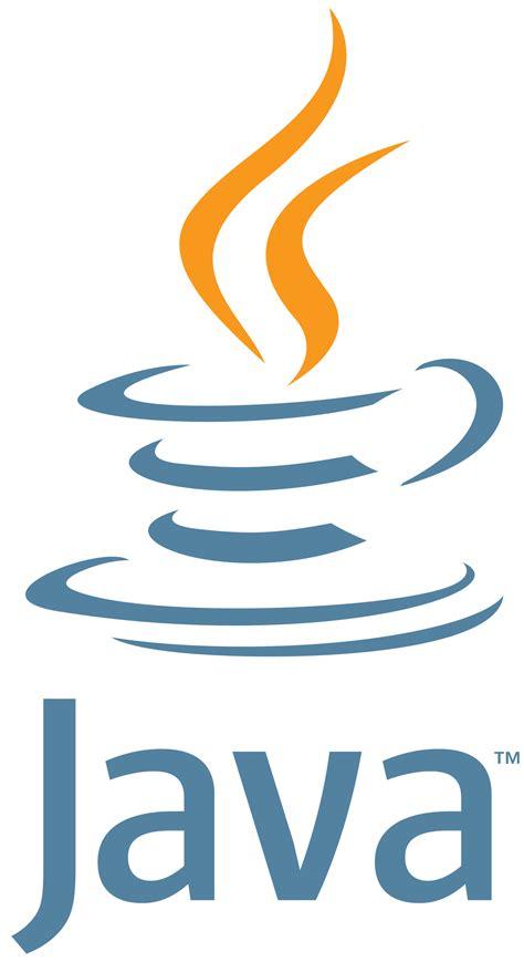 Java Programming Language   java programming language wikipedia