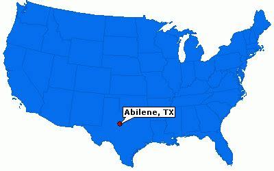 Abilene Court Records Abilene City Information Epodunk