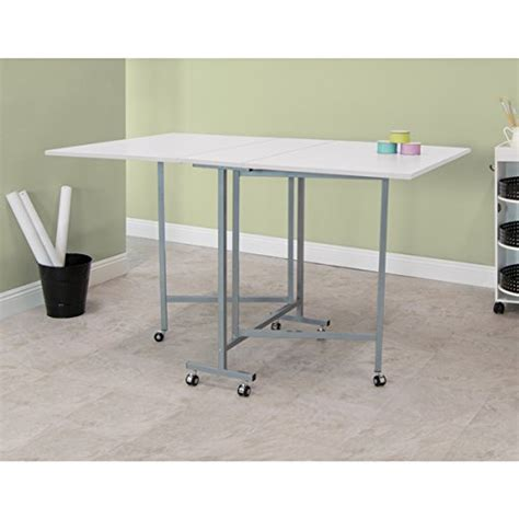 Folding Sewing Cutting Table Compare Price To Folding Cutting Table For Sewing Dreamboracay