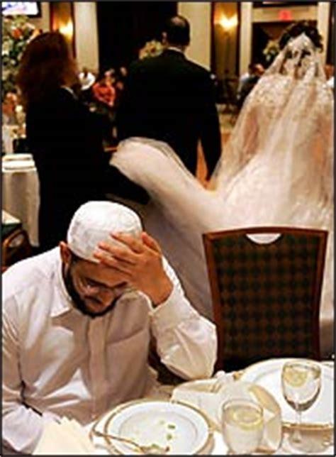 Wedding Blessing Muslim by Muslim Matches In New York Zawaj