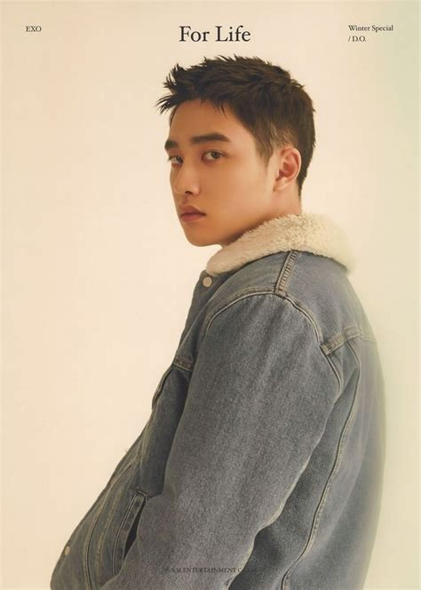 biography of exo d o 536 best images about my king kyungsoo on pinterest more