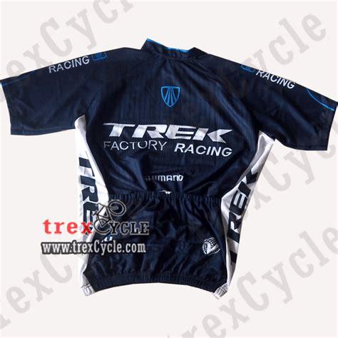Jersey Gowes Sepeda Litespeed Lengan Pendek 1 trexcycle jual jersey sepeda gunung dan sepeda balap jersey sepeda gunung trek racing tangan