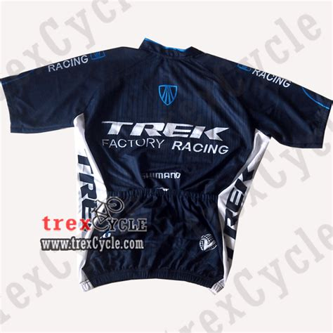Jersey Sepeda Trek trexcycle jual jersey sepeda gunung dan sepeda balap jersey sepeda gunung trek racing tangan