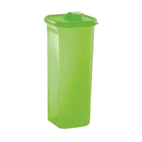 Tupperware Fridge Water Bottle Tupperware Fridge Water Bottle 2 0l End 8 16 2017 10 15 Am