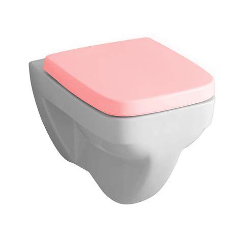 wofã r braucht ein bidet toilette ohne splrand subway with toilette ohne splrand