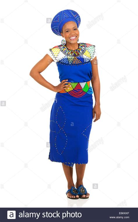 traditional clothing south clothing