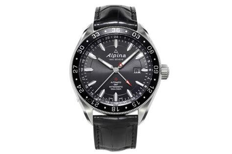 deretan smartwatch mewah terbaik pilihan esquire
