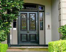 Home Entrance Decoration Ideas Exterior Front Door Colors Exterior Door Colors On