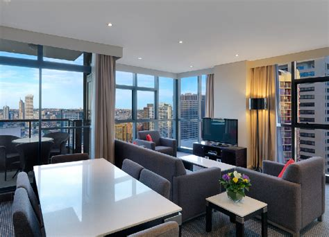 penthouse apartment in sydney eleroticariodenadie penthouse sydney indulge in excellence