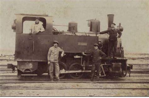 imagenes locomotoras antiguas arnoldo gualino historia del transporte y las