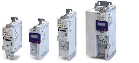 Home Design Software Nz by Inverter I500 Frequenzumrichter Lenze In Deutschland So