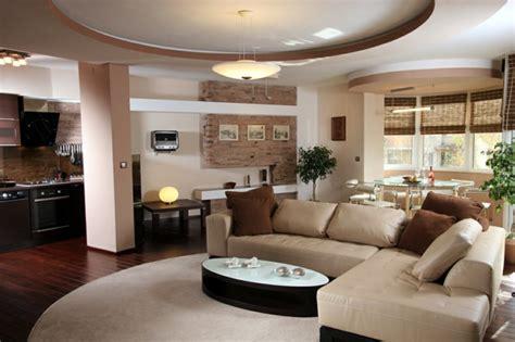 leuchter wohnzimmer beleuchtungsideen wohnzimmer das wohnzimmer attraktiv