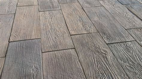 Wood Pavers For Patio Pavers Outdoor Living Archives Stonebilt Concepts