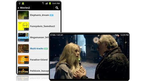 audio format for mx player mx player for android download