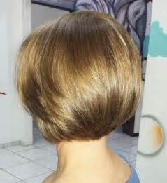 layered cut hair styles for 60 with hair 60 classy short haircuts and hairstyles for thick hair