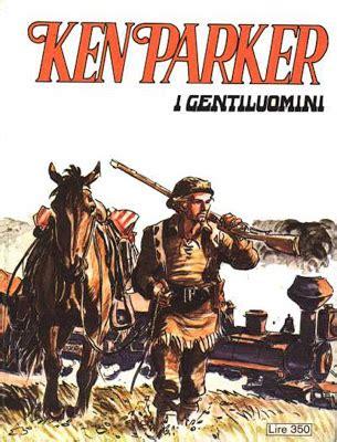 ken parker nm 03 scanba 250 ken parker 3 os revolucionarios vecchi