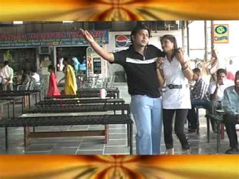 sapna choudhary dance haryana haryanvi song hotel mahra shooting at pandtan da dhaba