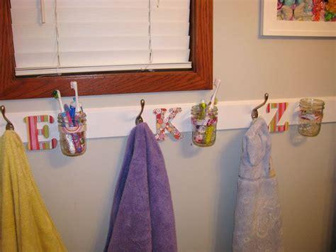organizing kids bathroom kids bathroom organization kids bathroom pinterest