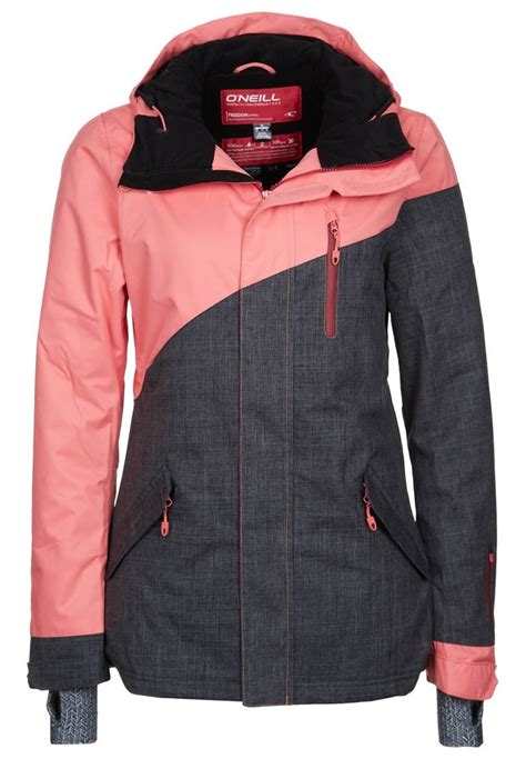 H918693 Jaket Parasit Yellow Two Color Sports Jacket Import winter snow jackets jackets review