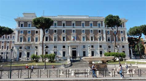 www ministero di interno it certificato medico per porto d armi la circolare