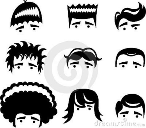 hairstyles cartoon hair color brands