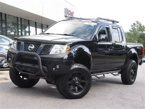 best 25 nissan frontier for sale ideas on