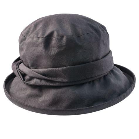 Zoe Mito 900 Waterproof Bag ruby wax twist hat zh006 hats