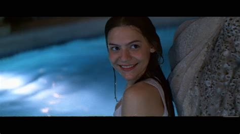 claire danes young romeo and juliet marie night and day soiree romeo juliette