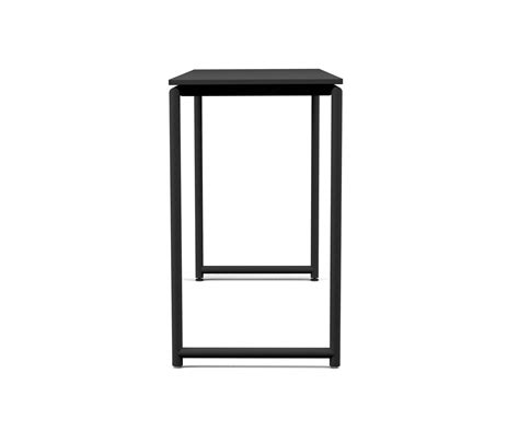 Standing Bar Table Four 174 Standing Bar Tables From Four Design Architonic