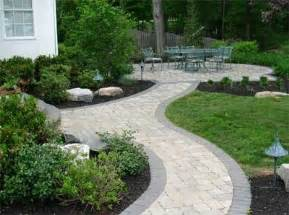 Make your landscape management low maintenance with these