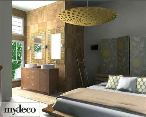 my deco room mydeco 3d room planner leoque collection one look one collection philippine furnitures