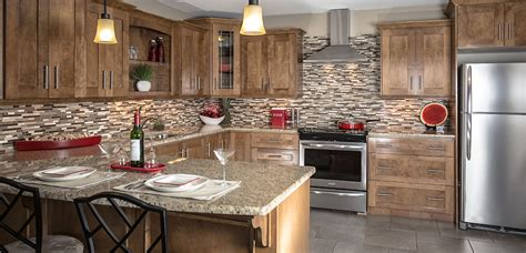 custom kitchen cabinets mississauga custom kitchen cabinets mississauga winfield s custom