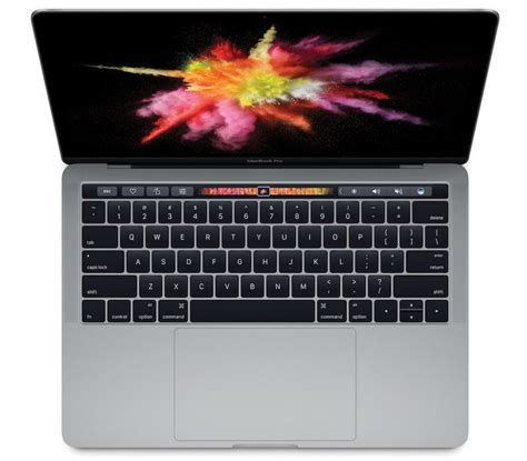 apple to cut prices of its new macbook pro in 2017 launch new macbook pros said to launch in 2017 with price cuts