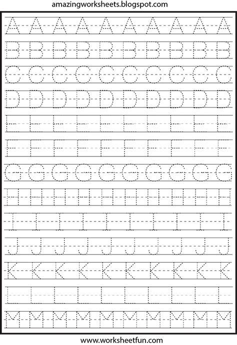 Kindergarten Sentence Writing Worksheets by Free Printable Worksheets Abcs Free
