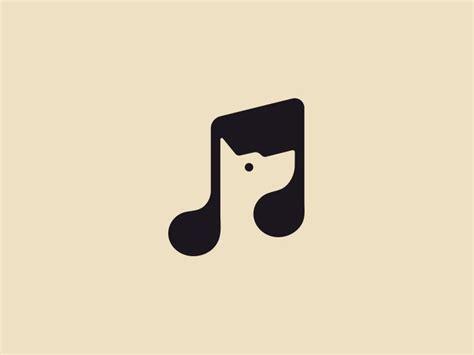 design a music logo 63 best logo design music images on pinterest logo