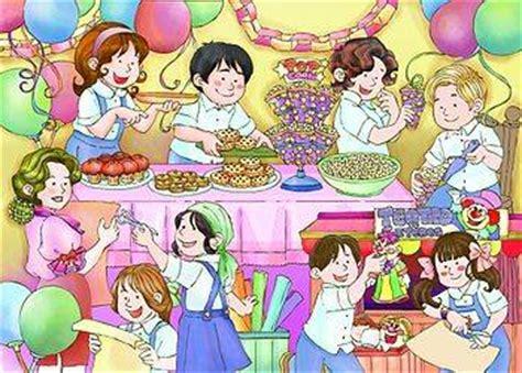 imagenes de uñas unicas tips para fiestas de cumplea 241 os infantiles ideas para