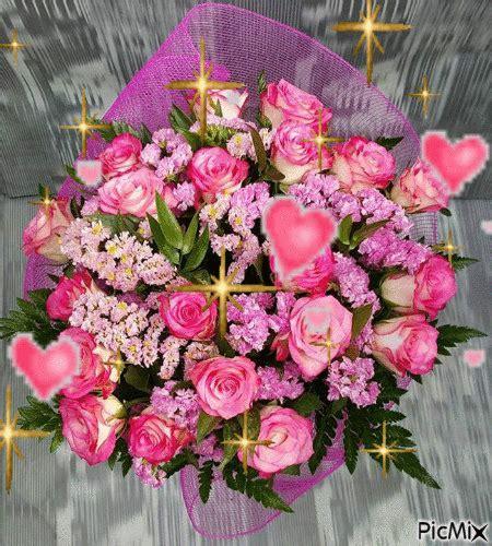 fiori e cuori fiori e cuori picmix
