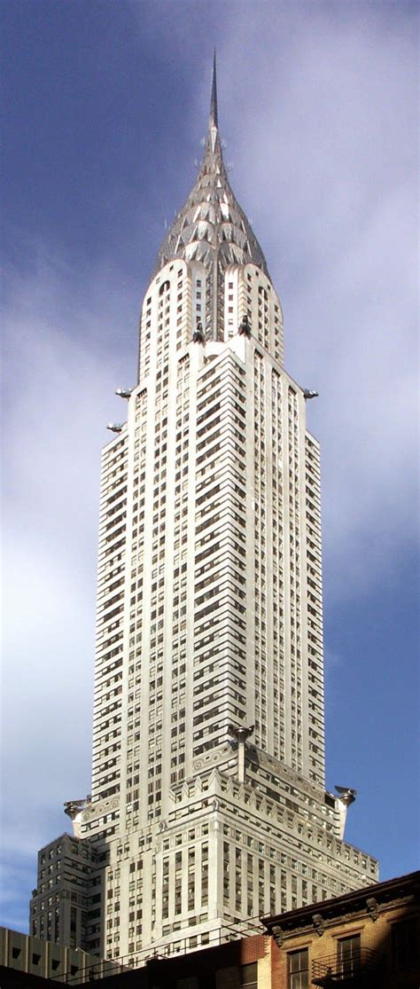 Chrysler Building Deco by 205 Best Images About Chrysler Building On