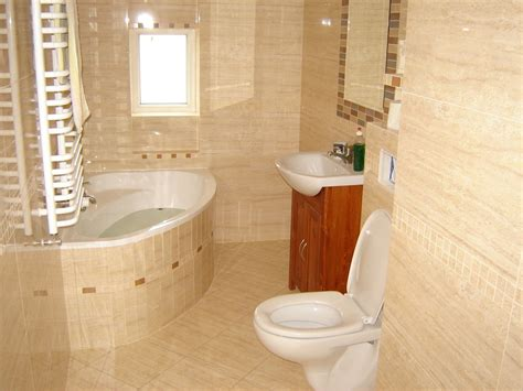 Bathroom Fitters Altrincham Images3 187 Bathroom Fitter In Manchester