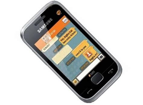best dual sim phone photos top 5 dual sim phones rediff getahead