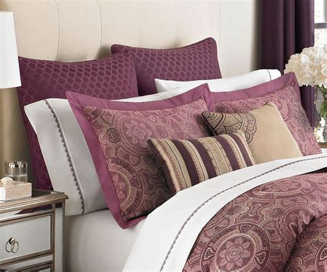 martha stewart 24 bedding set pin by murphy on rebvaps for our home