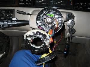 Cadillac Cts Ignition Switch Problems 1995 Riviera Ignition Switch Autos Post