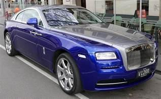 Wiki Rolls Royce Rolls Royce Motor Cars