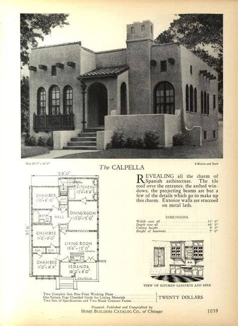 antique spanish house plans 25 best ideas about colonial homes on style homes mexican style